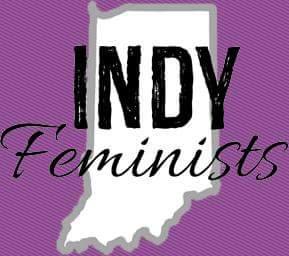 Indiana Feminists